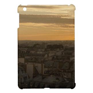 Étuis iPad Mini Eiffel Tower, Paris, France