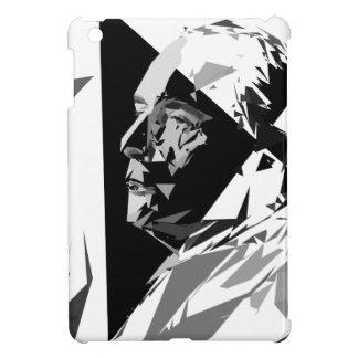 Étuis iPad Mini François Mitterrand