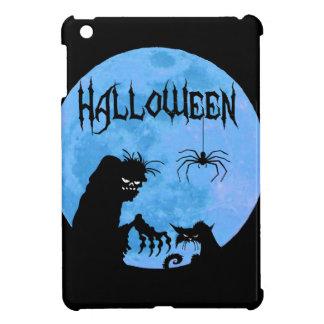 Étuis iPad Mini Halloween