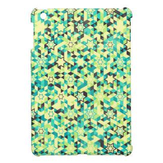 Étuis iPad Mini image abstraite
