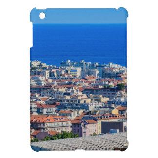 Étuis iPad Mini La mer Méditerranée