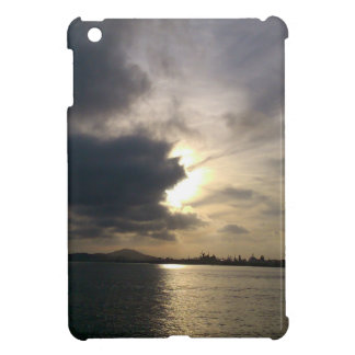 Étuis iPad Mini Nuage léger