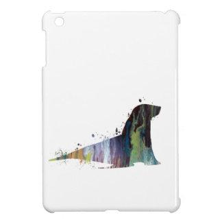 Étuis iPad Mini Otarie