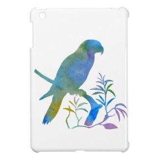 Étuis iPad Mini Perroquet