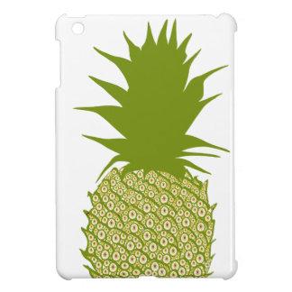 Étuis iPad Mini Pineapple