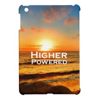 Étuis iPad Mini Plus haute puissance