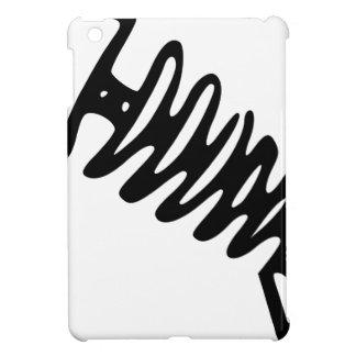 Étuis iPad Mini Squelette de poissons