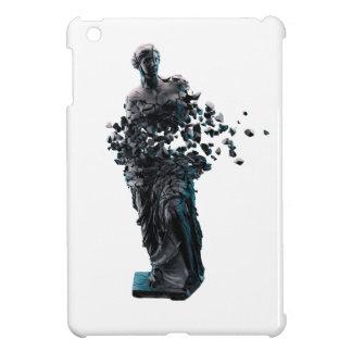 Étuis iPad Mini Vénus cassé