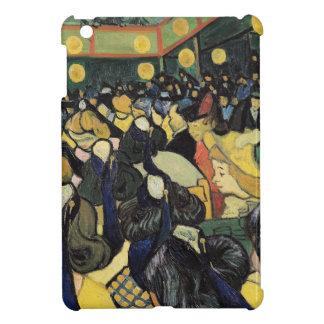 Étuis iPad Mini Vincent van Gogh | la salle de danse chez Arles,