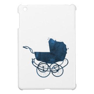 Étuis iPad Mini Voiture d'enfant