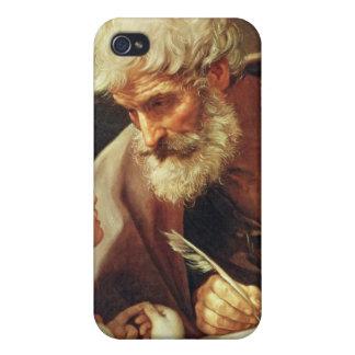 ÉTUIS iPhone 4