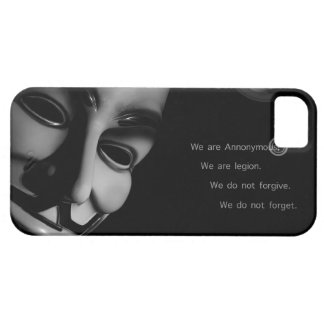 ÉTUIS iPhone 5