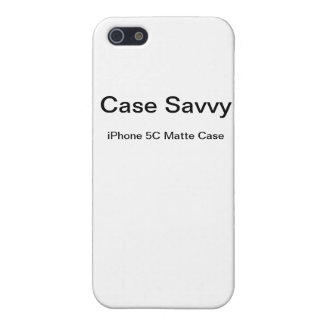 Étuis iPhone 5 Caisse mate Coque-Intuitive personnalisée de