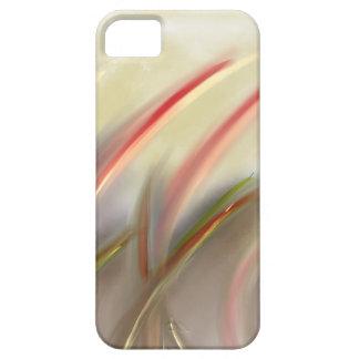 Étuis iPhone 5 Cas de ressort