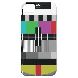 Étuis iPhone 5 Common Essai PAL TV