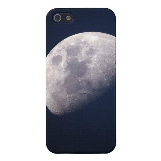 Étuis iPhone 5 Coque iPhone SE / 5 / 5S
