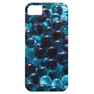 Étuis iPhone 5 Couche pour cellulaire illustrée