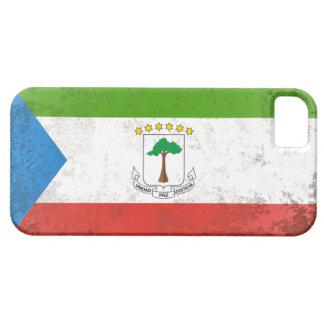 Étuis iPhone 5 Guinée équatoriale