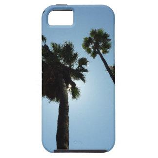 Étuis iPhone 5 Palmiers Los Angeles Hollywood Etats-Unis
