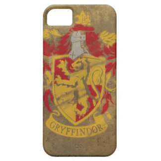 Étuis iPhone 5 Peinture rustique de Harry Potter | Ravenclaw