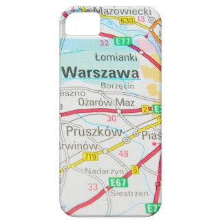 Étuis iPhone 5 Varsovie, Varsovie en Pologne