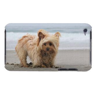 Étuis iPod Touch Farris - Lucy - race mélangée