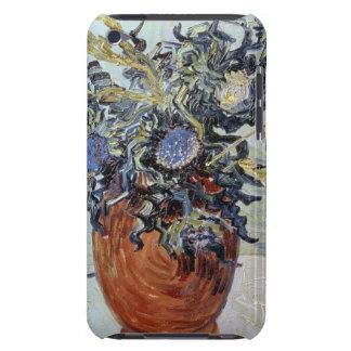 Étuis iPod Touch La vie de Vincent van Gogh | toujours avec des