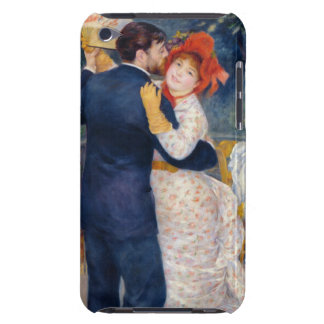 Étuis iPod Touch Pierre un Renoir   une danse dans le pays
