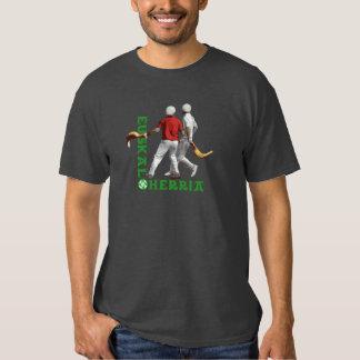 Euskal Herria : Jai alai Basque (jai-alai) de T-shirts