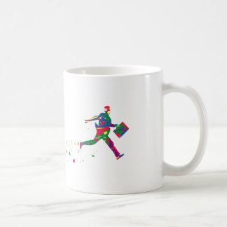 Évasion Mug