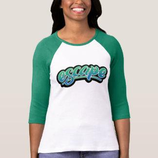 Évasion T-shirt
