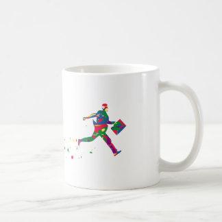 Évasion Mugs