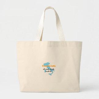 Evasori.info : spesa de borsa grand sac