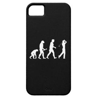 Évolution de golf coque iPhone 5 Case-Mate