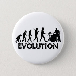 Évolution d'un batteur badge