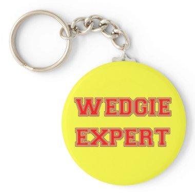 http://rlv.zcache.fr/expert_en_matiere_de_wedgie_portecl%c3%a9s-p146241341843328622z70et_380.jpg