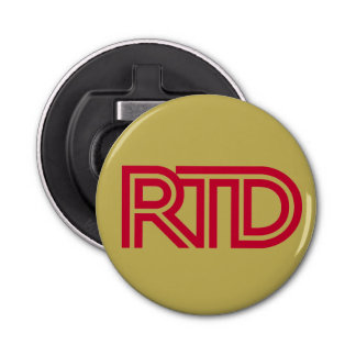 Exploitation de RDT