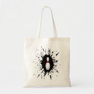 Explosion 2 de bowling sac
