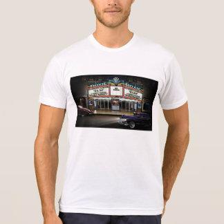 Exposition d'image de Roxie T-shirt