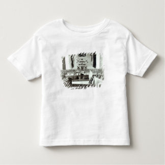 Exposition du Trinidad-et-Tobago, 1890 T-shirts