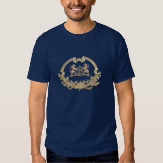 Express d'orient t-shirt