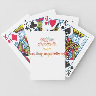 Expression Jeu De Poker