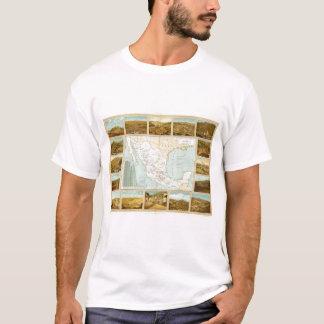 Extraction au Mexique T-shirt