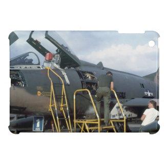 F-100 Vietnam 1968 s'est cassé