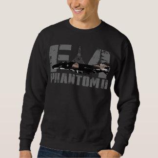 F-4 fantôme II Sweatshirt
