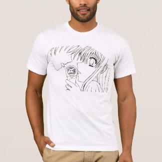 F ** kIce T-shirt