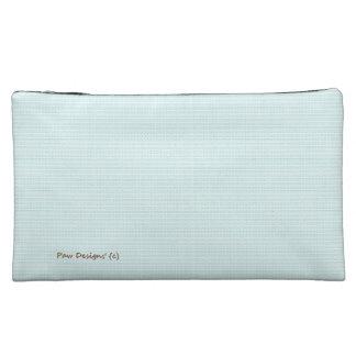 Fabric_Sueded_Bag de Pochette Simili Daim