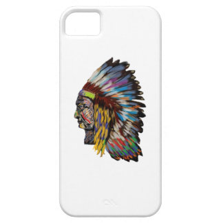 FABRICATION DU SUPPORT COQUE BARELY THERE iPhone 5