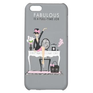 Fabuleux Coques iPhone 5C