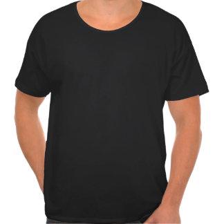 Fait dans le chandail de sweat - shirt à capuche t-shirt